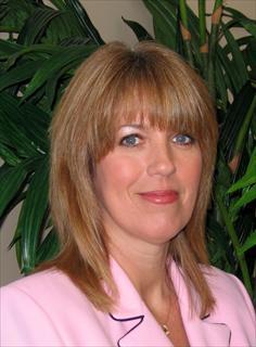 Jill Acey-Callender