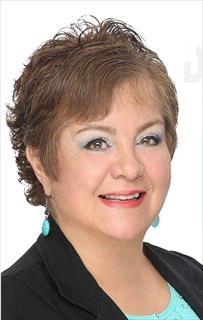 Diana De La Torre-Ortega