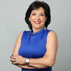Susy Espinosa