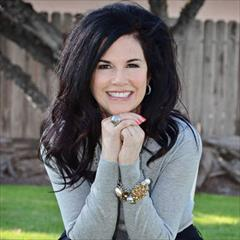 Tracy Guerrero