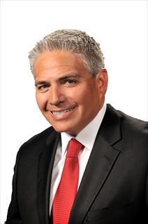 Raul Lopez-Gallo