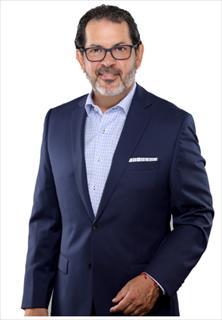 Ramon Macias