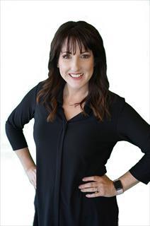 Rachel Barro