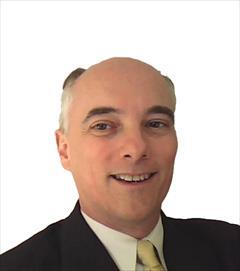 James Hillier