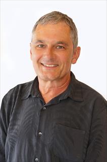 Tim Turnage