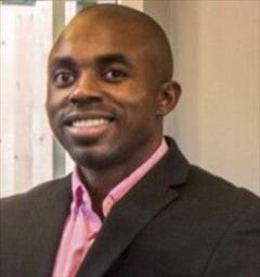 Abdul Latona