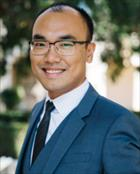 Jeffrey  Ip