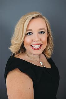 Erica Manry