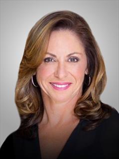 Debbie DeVito-Flynn