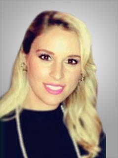 Nicole A. Langston, PA