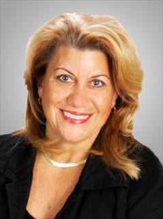 Carol Balistreri