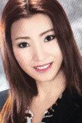 Kelly Li