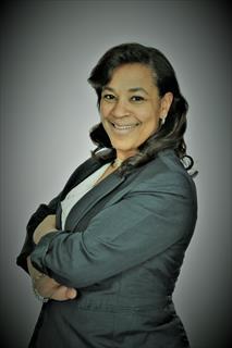 Zina Santos