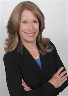 Carol Eshleman