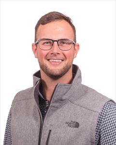 Corey Snyder