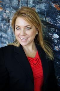 Nicole  Eib