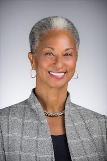 Sylvia E. Robinson