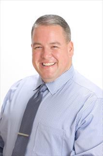 Jim Filippi, ABR, MRP, SFR