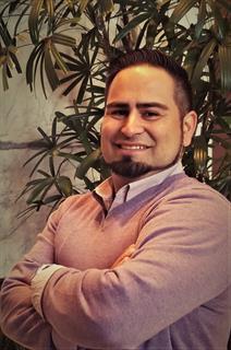Michael Mateu