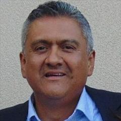 Edmundo Montoya