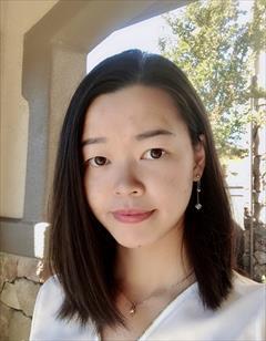 Qizhen Huang