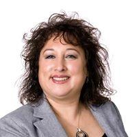 Lisa  Neufeld