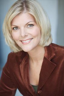 Rachel  Wulff