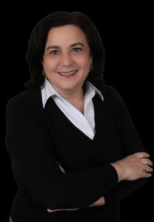 Martine Micozzi