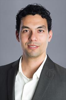 Michael Janezic, MBA
