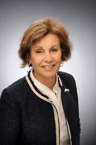 Leila Akrout