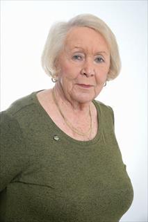 Bernice Price