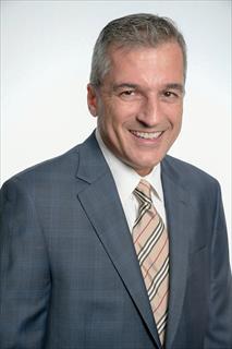 Eric Kristfelt