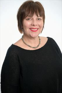 Gina Littlepage