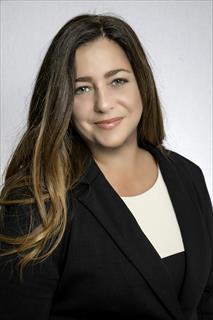 Jessica Reid