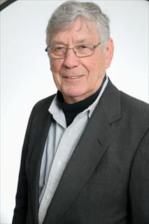 Jim Gratz