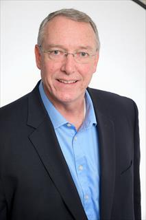 Rod Hofferber