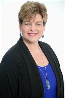 Sarah Hofferber