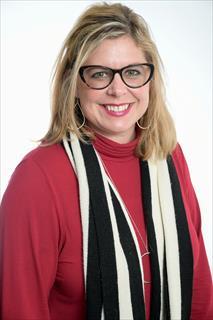 Stephanie  Sandefur