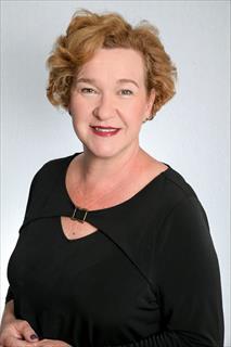 Susan Beeco