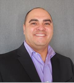 Adrian  Rosas