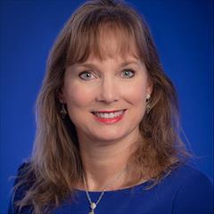Susan Maloof