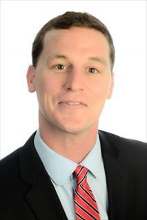 Brian Chevalier