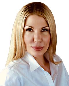 Barbara Brindisi