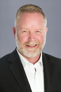 Rick Warner