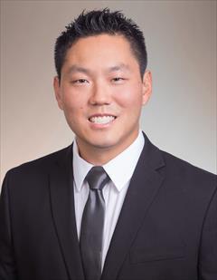 Samuel Yoo