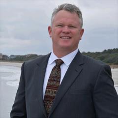 Bill Whitaker