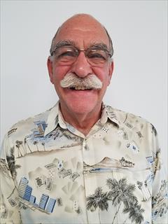Dennis Amendola