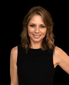 Kacey Lynn