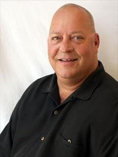Todd Osadjan