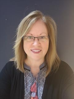 Michelle Habluetzel